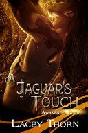 A Jaguar s Touch