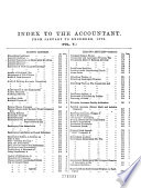 The Accountant Book PDF