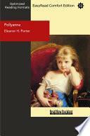 Pollyanna  EasyRead Comfort Edition