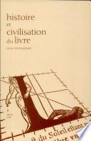 Lyon et les livres