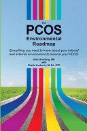The Pcos Environmental Roadmap