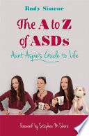 The to Z of ASDs