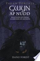 download ebook pagan portals - gwyn ap nudd pdf epub