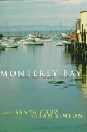 download ebook monterey bay pdf epub