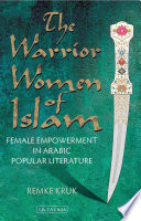 The Warrior Women of Islam