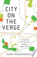 City on the Verge