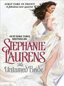 The Untamed Bride LP