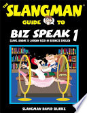 Guide to Biz Speak One