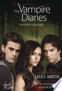 The Vampire Diaries   Stefan s Diaries   Fluch der Finsternis