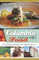 download ebook columbia food pdf epub