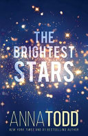 Book The Brightest Stars