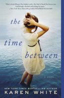Time Between Us Pdf/ePub eBook