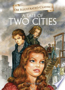 A Tale Of Two Cities Is Everywhere Lucy Manette Lives Quietly With Her