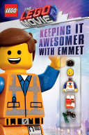 Emmet S Guide To Being Awesome