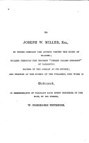 Book Harper's Handbook for Travellers in Europe and the East