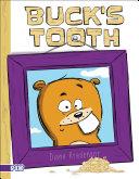 download ebook buck\'s tooth pdf epub