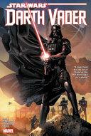 Star Wars Darth Vader Dark Lord Of The Sith Vol 2