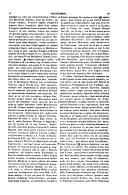 Quarti s  culi poetarum christianorum  Juvenci  Sedulii  Optatiani  Severi et Faltoni   Prob    opera omnia  ad fidem Arevalensis et pisaurensis editionem recognita  expressa et emendata