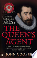 The Queen S Agent