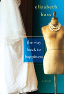 download ebook the way back to happiness pdf epub