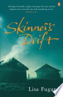 Skinner s Drift Book PDF