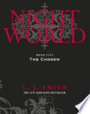 download ebook night world: the chosen pdf epub