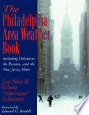 The Philadelphia Area Weather Book Book PDF