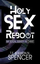 Holy Sex Reboot