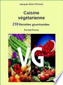 200 Recettes v  g  tariennes gourmandes  poche