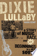 Dixie Lullaby Book PDF