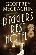 download ebook the diggers rest hotel pdf epub