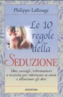 Le dieci regole della seduzione