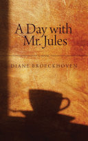 download ebook a day with mr. jules pdf epub