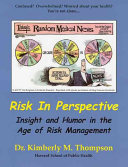 Risk In Perspective