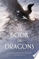The Book of Dragons Book PDF