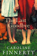 The Last Goodbye  And Sometimes