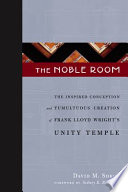 The Noble Room
