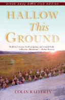 download ebook hallow this ground pdf epub