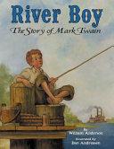 River Boy