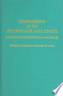 Zooplankton Of The Atlantic And Gulf Coasts book