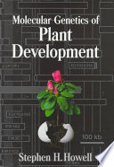 Molecular Genetics of Plant Development