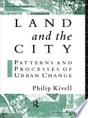 Land and the City