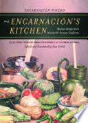 Encarnaci  n   s Kitchen