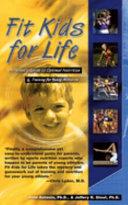 download ebook fit kids for life pdf epub