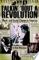 Talkin Bout A Revolution