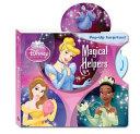 Magical Helpers