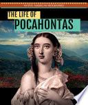 The Life of Pocahontas