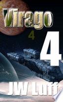 Virago 4
