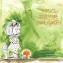 Darly's Adventure In The Garden