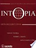 Intopia- Guía del Ejecutivo